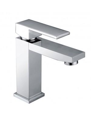 Robinet monocommande lavabo serie valencia