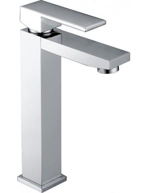 Robinet monocommande lavabo valencia