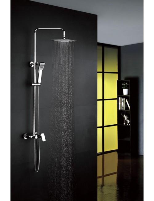 Columna de ducha serie liverpool