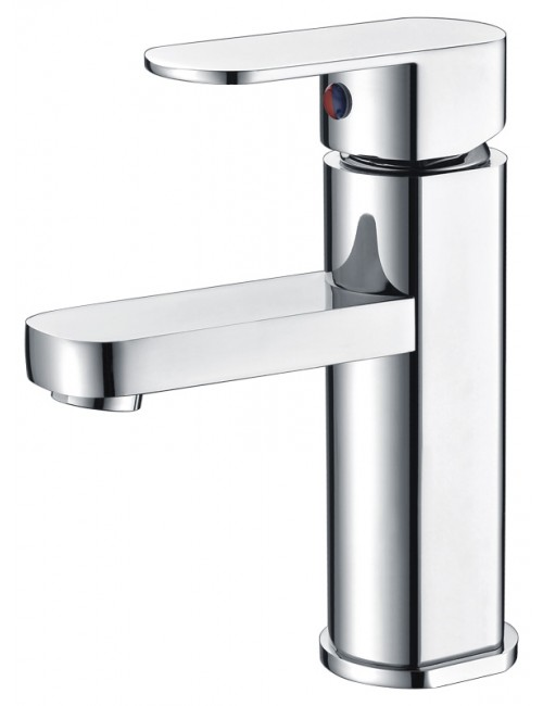 Grifo lavabo serie liverpool