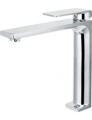 Robinet monocommande lavabo serie fiyi