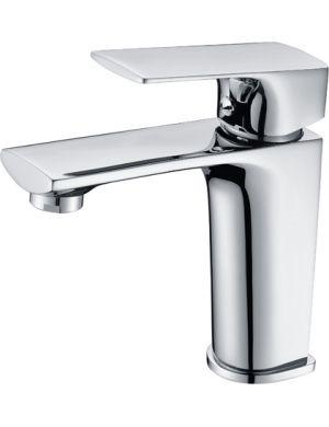 Robinet mono-commande lavabo serie bali