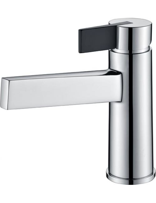 Mitigeur monocommande de lavabo Elba